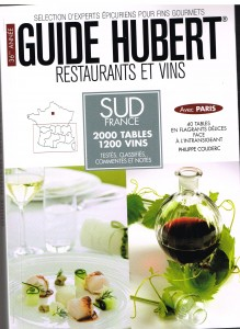 GUIDE HUBERT 2014 001